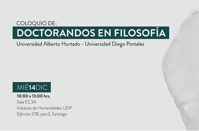 774_UDP_COLOQUIO_DOCTORANDOS DE FILOSOFÍA_MAILING