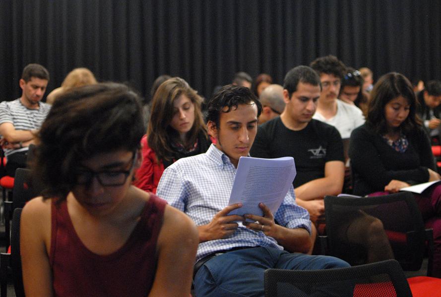 foto-estudiantes-idh-archivo