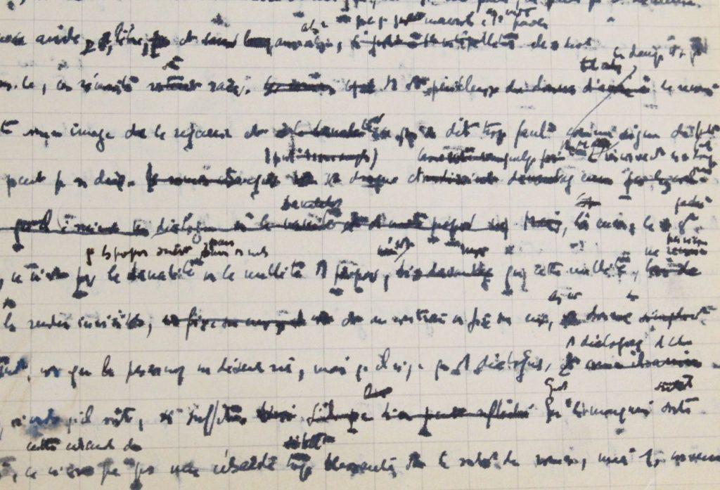 h-1200-blanchot_maurice_manuscrit-autographe-sur-hemingway-intitule-traduit-de-_1946_edition-originale_autographe_3_48346-1