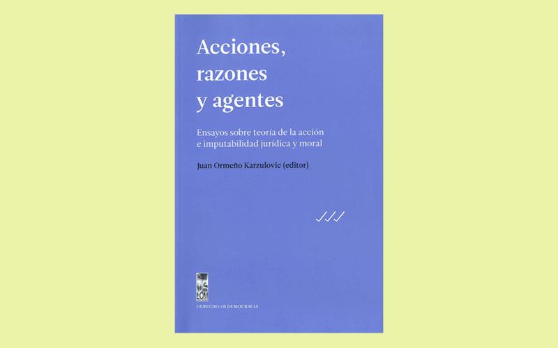 portada-acciones-razones-y-agentes-3