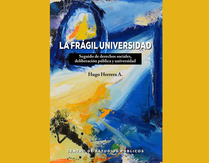 portada-libro-herrera-2016-con-fondo-amarillo