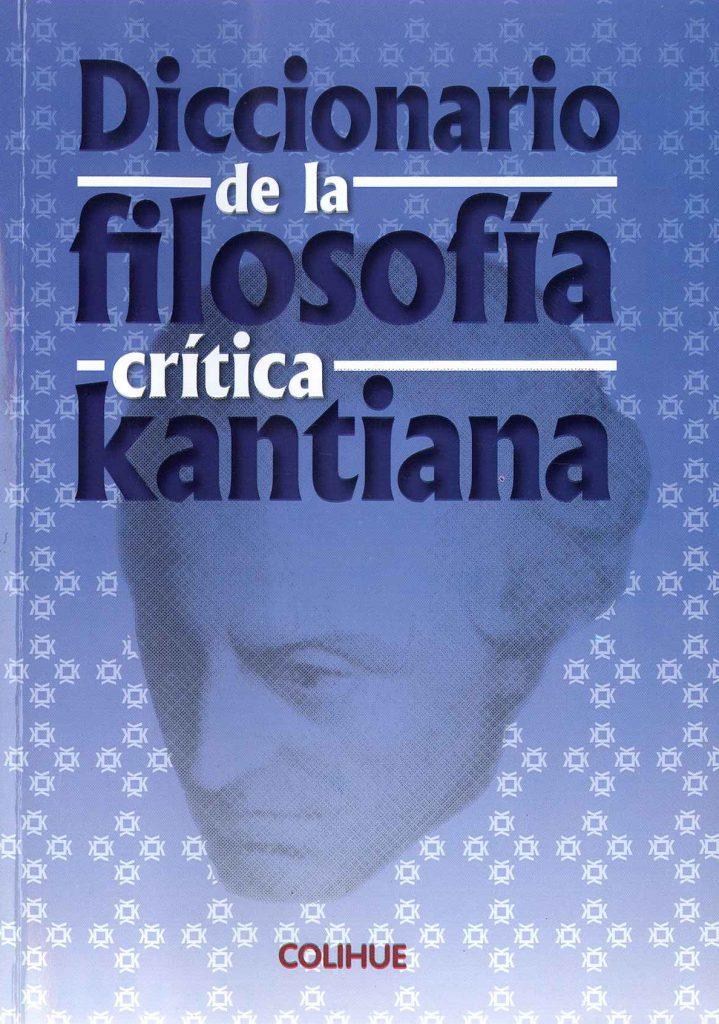 portada-diccionario-de-la-filosofia-critica-kantiana