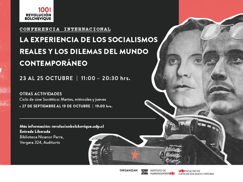 100an%cc%83os_rb_seminario_bajadas_v02_facebook-post