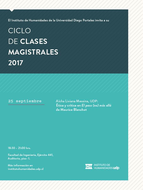 bajadas_ciclo-de-clases-magistrales_mailing-25-septiembre
